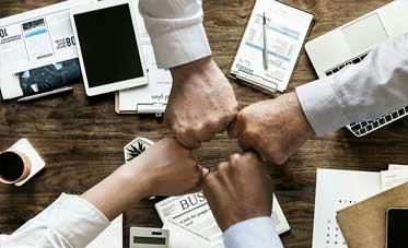 General Partner Network